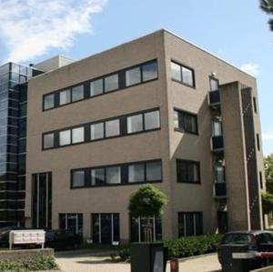 Bezoekadres Webbieb: F. van Riemsdijkweg 6, 5657 EE, Eindhoven