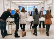 7 tips voor meer online klantgerichtheid | Webbieb Haal meer uit je online bibliotheek!