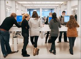WebbiebNL nieuwsitems voor bibliotheken '5 tips voor meer interactie met je doelgroep'