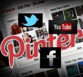 Training Met social media je doelgroepen bereiken | WebbiebNL, Haal meer uit je digitale bibliotheek via advies, trainingen en oplossingen