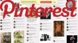 Is Pinterest het nieuwezoeken?