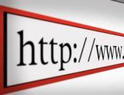 Website als centraal punt van de webbieb