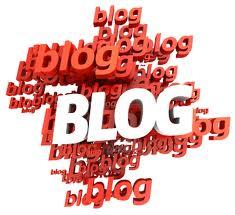 5 redenen waarom bibliotheken moeten bloggen | WebbiebNL