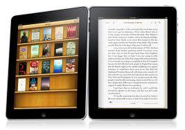 Meer e-books beschikbaar in de bibliotheek | WebbiebNL