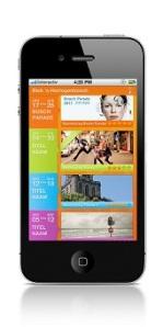 Bibliotheek Den Bosch lanceert 'meer weten' app | WebbiebNL