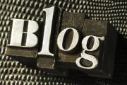 WebbiebNL '7 tips voor een succesvolle bibliotheekblog'