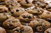 Impact cookiewet voor bibliotheek | WebbiebNL