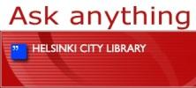 Ask anything. Ooit ook in Nederland? |WebbiebNL Haal meer uit je online bibliotheek met WebbiebNL