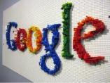 Zit de Google generatie nog op de bibliotheek te wachten? Dacht het wel! | WebbiebNL