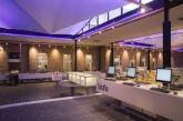 'WebbiebNL draagt bij aan vernieuwde bibliotheekwebsites'