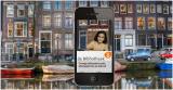 OBA wandelt met de BookfinderApp