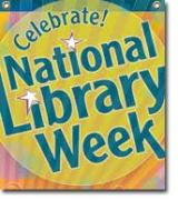 Landelijke bibliotheekdag 2013 inAmsterdam
