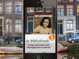 Bieb Altena lanceert BookFinderApp