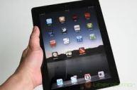 23 iPad-dingen training | WebbiebNL Haal meer uit je online bibliotheek!