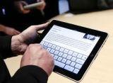 WebbiebNL pakt uit met 23 iPad-dingentraining