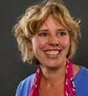 WebbiebNL nieuwsitems 'Spreker Anketrien Schillhorn van Veen op themamiddag Ipadcafés'