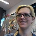 WebbiebNL nieuwsitems 'Spreker Jolanda Kreuk op themamiddag Ipadcafés'