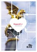 WebbiebNL nieuwsitems 'Webbieb één van de speerpunten Bibliotheek Den Bosch'