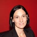 WebbiebNL nieuwsitems 'Spreker Mirjan Albers op themamiddag Ipadcafés'