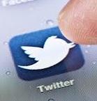 5 Tips voor betere bibliotheek Twitter | WebbiebNL, haal meer uit je digitale bibliotheek