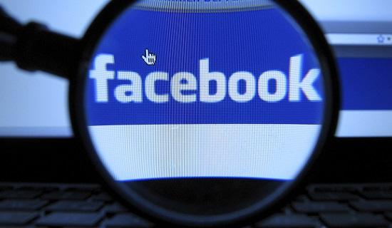 10 social media nieuwtjes van de afgelopen maand | Webbieb