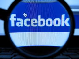 WebbiebNL nieuwsitems voor bibliotheken 'Heb je de goede Facebook pagina?'