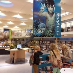 Kies je voor retail of eigenheid? | WebbiebNL Haal meer uit je online bibliotheek!