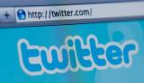 Bibliotheek loopt achter Twitter feitenaan