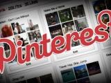 5 tips voor optimaal Pinterestgebruik!