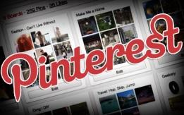 5 tips voor Pinterest voor bibliotheken | WebbiebNL Haal meer uit je online bibliotheek