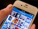 10 social media marketing tips voorbibliotheken