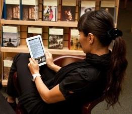 5000 eBooks te leen | WebbiebNL Haal meer uit je online bibliotheek!