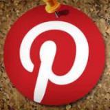 Pinterest, ideaal voor bibliotheek, mediatheek enarchief!