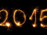 Webbieb voornemens voor2015