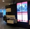 WebbiebNL 'Dé bibliotheek bestaat niet'