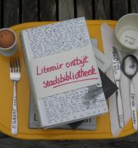 'De bibliotheek is van iedereen' | WebbiebNL Haal meer uit je online bibliotheek!