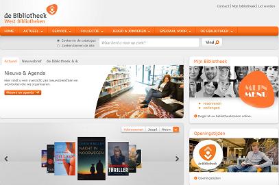 6 vragen en antwoorden over WaaS 2.0 | WebbiebNL Haal meer uit je online bibliotheek!
