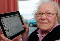 Kunnen bibliotheken de digitale kloof dichten? | WebbiebNL Haal meer uit je online bibliotheek