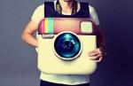 Voorbeeld van een foto bewerkt in Instagram | WebbiebNL haal meer uit je online bibliotheek