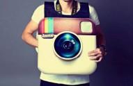 Is Instagram wel of niet interessant voor bibliotheken? WebbiebNL | Haal meer uit je online bibliotheek