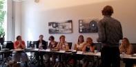 WebbiebNL trainingen voor bibliotheken najaar 2014