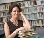 Zou jij dit doen voor je bibliotheek?