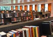 Hoe je Beste Bibliotheek van NL kunt worden | WebbiebNL Haal meer uit je digitale bibliotheek via trainingen, advies en oplossingen