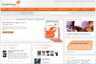 Bibliotheekwebsites: de 6 meest gemaakte fouten
