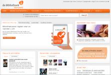 1e Bibliotheek van Nederland migreert naar WaaS2.0 | WebbiebNL Haal meer uit je digitale bibliotheek, training, advies en oplossingen