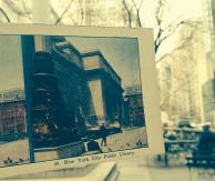 5 manieren waarop bibliotheken Instagram gebruiken | WebbiebNL Haal meer uit je online bibliotheek