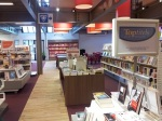 Bibliotheek Noordwest Veluwe, Retailformule in retrostijl | WebbiebNL Haal meer uit je online bibliotheek