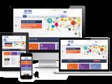 3 redenen om te kiezen voor een responsivewebsite
