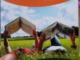 Wat is het verhaal van jouwbibliotheek?