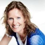 Annemarie Noordam